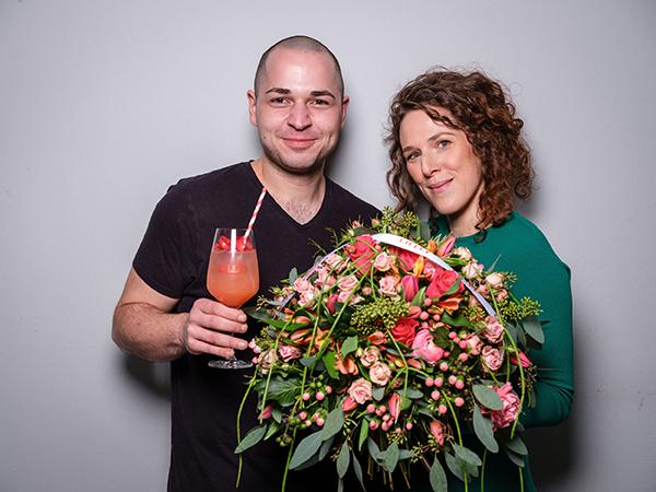 Lillet Valentinstag Köppl Tergowitsch (c)Stefan Gergely